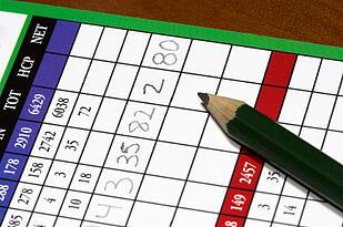 statement processing programs should use patient credit score data