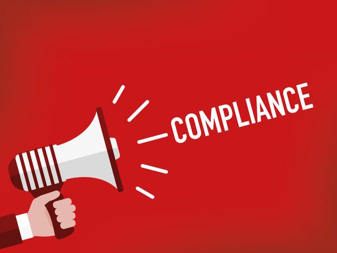 501(r) patient statement compliance