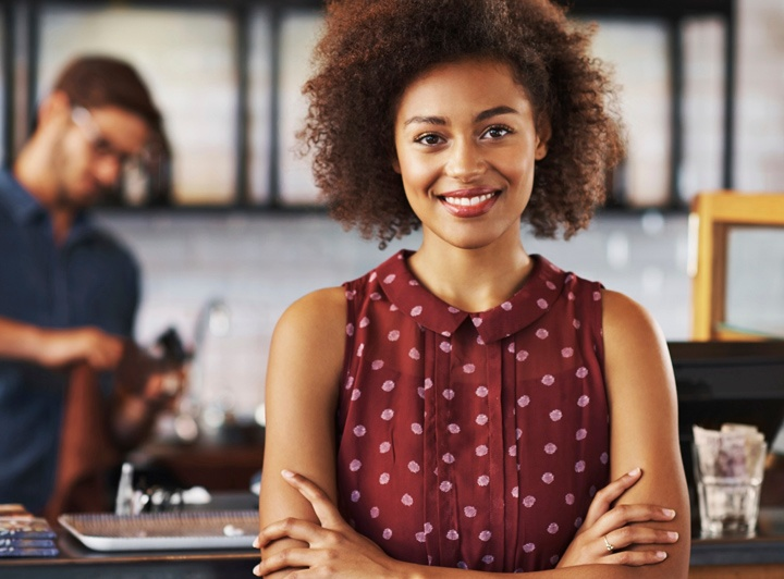 Patient Financial Communication for Millennials